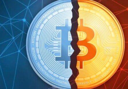 Nach dem Halving – Bitcoin auf dem Weg zu 10.000 €