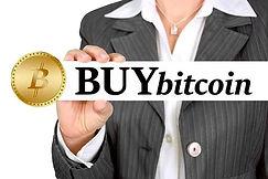 bitcoin-Klein.jpg
