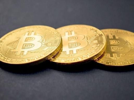 Was sind Bitcoin und wie funktioniert Bitcoin?