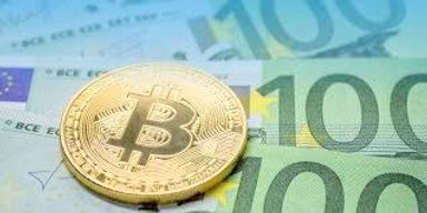 Bitcoin-kaufen.jpg