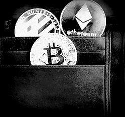 Bitcoint Wallet-SW.jpg