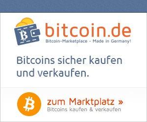 Bitcoin-DE-300x250.jpg