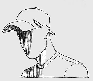 illustration-about.jpg