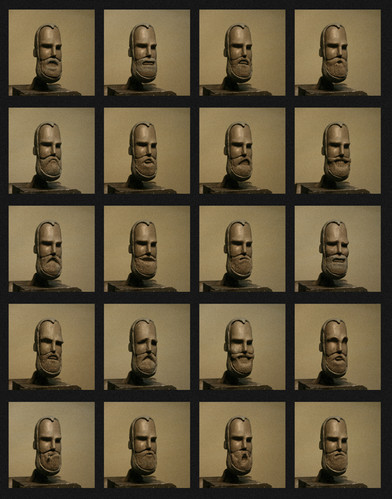 Ministudio - Character expressions