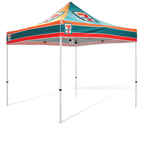 711tent-1.png