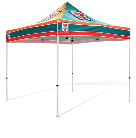 711tent.png