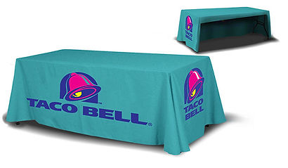 3 sided table cover-1.jpg