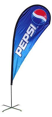 tdf09_teardropflag189x421.jpg