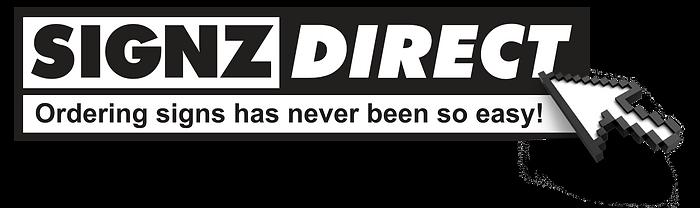 2021SD_Logo.png