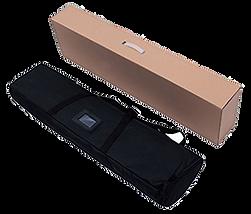 dl1_packaging.png