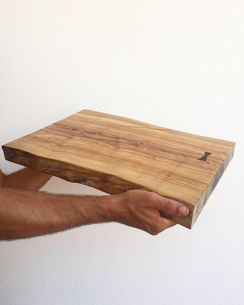 Grande Board