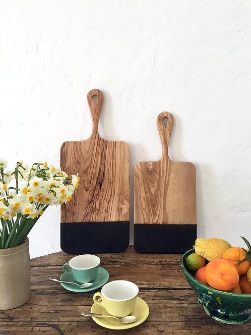 (wholesale) Modigliani Board