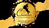 Logo_ChandelierTransformations1.png