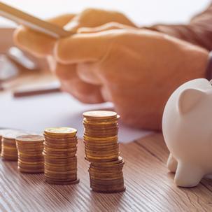 Mini-Budget Strikes A Good Balance