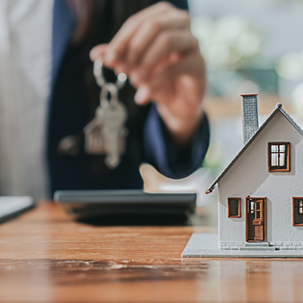 Mortgage Loans Bounce Back