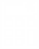 Tax icon white.png
