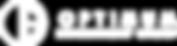 White Logo horisontal.png