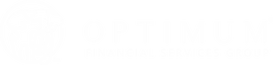 Optimum Logo White.png