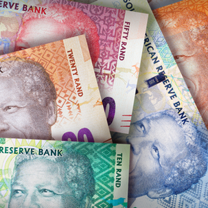 Rand recovery - Where to next?