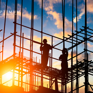 Further Recovery of The Construction Sector