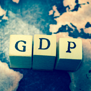 Making Sense of The GDP Data