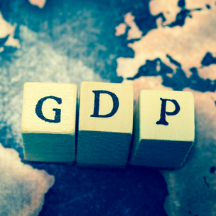 Making Sense of The GDP Data