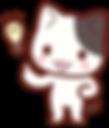 sozai_27768.png