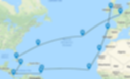 Map of winter voyage 2018.PNG