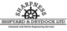 Sharpness Drydock.PNG
