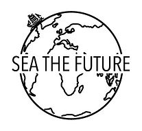 Sea The Future .jpg
