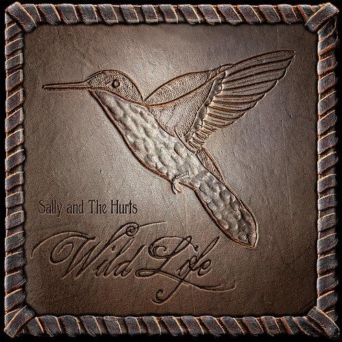 Wild Life Album