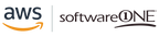 logo_softwareone_02.png