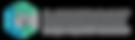 Horizontal colorido Vazado 2.fw.png