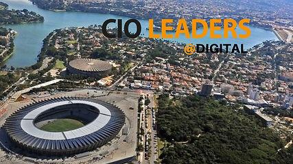 Belo Horizone@digital.jpg