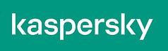 Logo Kaspersky.JPG