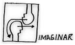 Imaginar.png