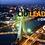 Thumbnail: CIO Leaders @digital São Paulo(Capital) 29/04/2021