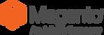 Magento-an-Adobe-Company-logo-300ppi-hor