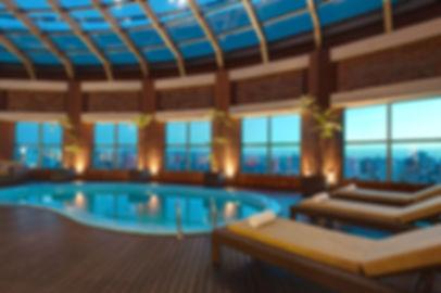 SHERATON-Área-da-piscina-Crédito-Divulga