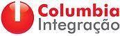 Arte_Logo_Columbia _ horizontal_cor.jpg