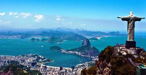 Agora é a vez do encontro Business Leaders Fórum chegar ao Rio de Janeiro