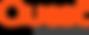 Quest-TM-PartnerCircle-Orange&DkGrey-RGB