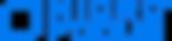 mf_logo_blue_large_MICROFOCUS.png