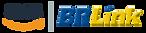 logo_brlink.png