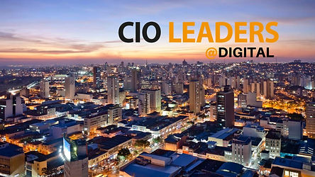 CIO Leaders@DIGITAL Interior SP.jpg