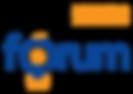 BusinessLeaders_FORUM.png