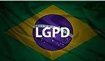 LGPD na Prática de TI