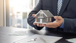 Longevidade da população vai alterar o cenário do mercado imobiliário