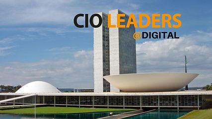 Brasilia_2digital.jpg