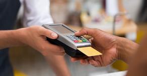 OnePay cresce expressivamente e recebe aporte com valuation de R$ 70 milhões